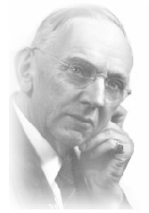 Edgar Cayce     Miracles & Inspiration     Change Your Consciousness