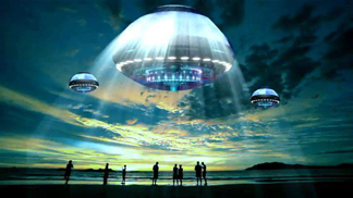 Scott Mowry: A Disclosure Primer: Chapter 1, Part 2 Ufo_disclosure