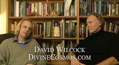 The Great David Wilcock     Miracles & Inspiration